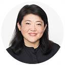 Ayumi Frei-Kagitani