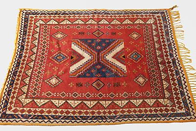 Schuler Auktionen AG - Marokko