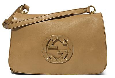 Schuler Auktionen AG - Gucci, Schultertasche