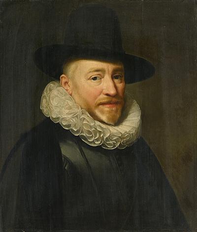 Schuler Auktionen AG - Ravesteyn, Jan Anthonisz. van