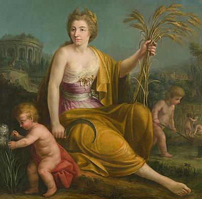 Schuler Auktionen AG - Italien, um 1800