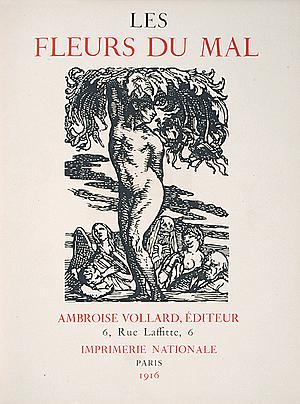 Schuler Auktionen AG - Bernard, Emile