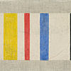 Schuler Auktionen AG - Diller, Burgoyne