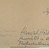 Schuler Auktionen AG - Höch, Hannah