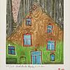 Schuler Auktionen AG - Hundertwasser, Friedensreich