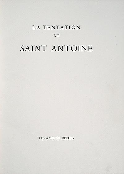 Schuler Auktionen AG - Redon, Odilon
