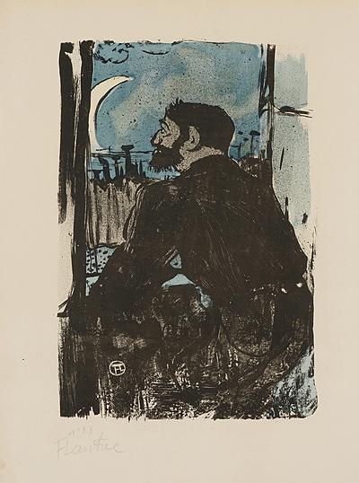 Schuler Auktionen AG - Toulouse-Lautrec, Henri de