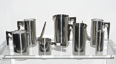 Schuler Auktionen AG - Jacobsen, Arne