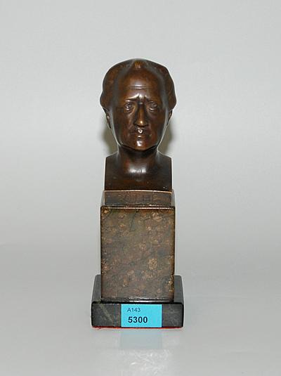 Schuler Auktionen AG - Figur