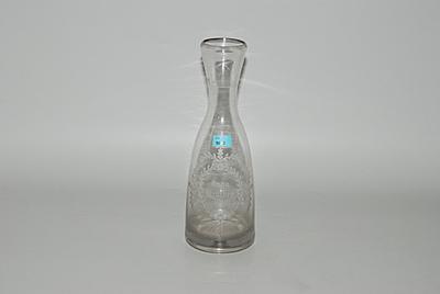 Schuler Auktionen AG - Weinflasche