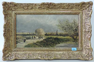 Schuler Auktionen AG - Anonym, um 1900