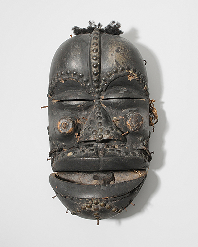Schuler Auktionen AG - Maske