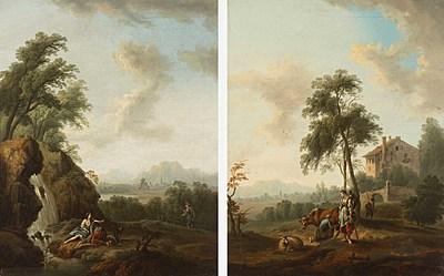 Schuler Auktionen AG - Bullinger, Johann Balthasar