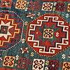 Schuler Auktionen AG - Bordjalou-Kazak