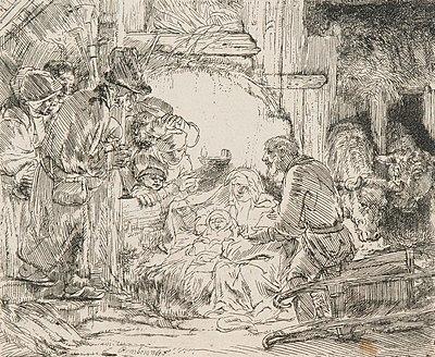 Schuler Auktionen AG - Rembrandt, Harmensz van Rijn