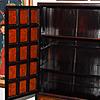 Schuler Auktionen AG - 1 Paar Schränke