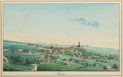 Schuler Auktionen AG - Fitzi, Johann Ulrich