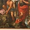 Schuler Auktionen AG - Sarto, Andrea del