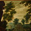 Schuler Auktionen AG - Brueghel, Jan, d.J.