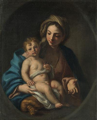 Schuler Auktionen AG - Mura, Francesco de