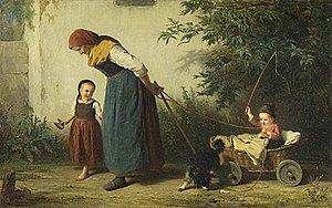 Schuler Auktionen AG - Niedmann, August Heinrich