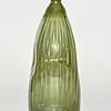 Schuler Auktionen AG - 3 Flaschen, alpenländisch