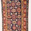 Schuler Auktionen AG - Karabagh