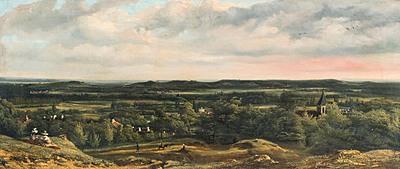 Schuler Auktionen AG - Frankreich, um 1800