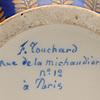 Schuler Auktionen AG - Paris