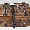 Schuler Auktionen AG - Gotisches Minnekästchen