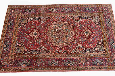 Schuler Auktionen AG - Isfahan