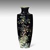 Schuler Auktionen AG - Cloisonné Vase
