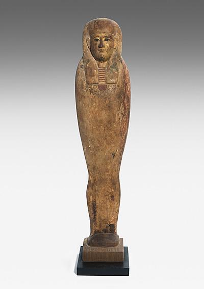Schuler Auktionen AG - Ptah-Sokar-Osiris