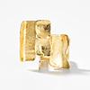 Schuler Auktionen AG - Design Gold-Set