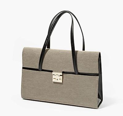 Schuler Auktionen AG - Gucci, Handtasche