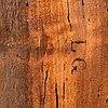 Schuler Auktionen AG - Botticelli, Sandro