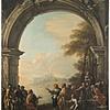 Schuler Auktionen AG - Ghisolfi, Giovanni