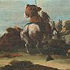 Schuler Auktionen AG - Courtois, Jacques
