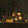 Schuler Auktionen AG - de la Porte, Henri-Horace Roland
