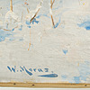 Schuler Auktionen AG - Moras, Walter