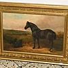Schuler Auktionen AG - Hardy, Haywood