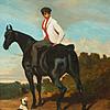 Schuler Auktionen AG - Dreux, Alfred de