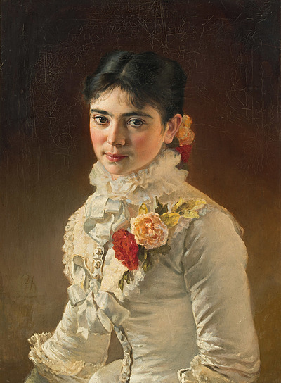 Schuler Auktionen AG - Russland, um 1882