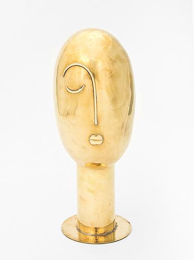 Schuler Auktionen AG - Franz Hagenauer