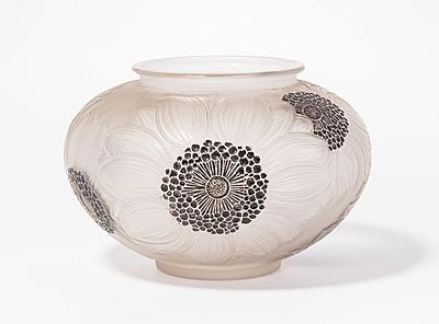 Schuler Auktionen AG - René Lalique