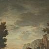 Schuler Auktionen AG - Mieris, Willem van