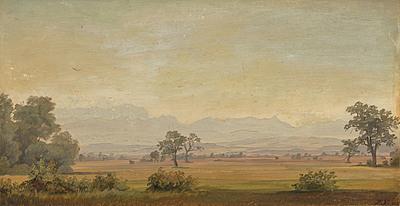 Schuler Auktionen AG - Voltz, Friedrich Johann