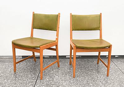 Schuler Auktionen AG - Kai Lyngfeldt-Larsen