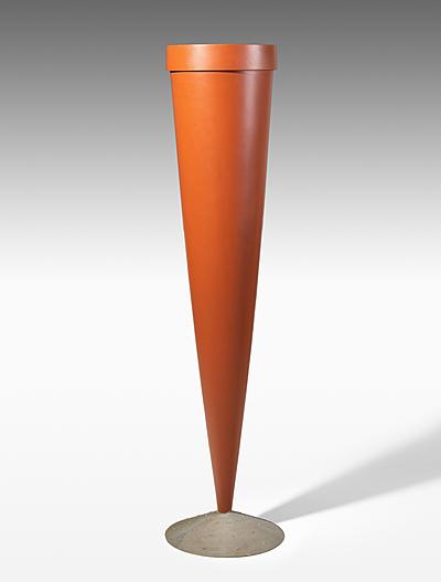 Schuler Auktionen AG - Philippe Starck