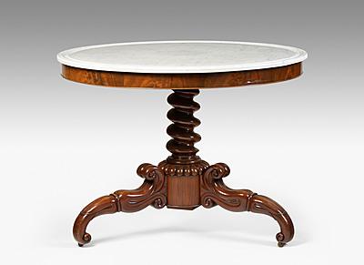 Schuler Auktionen AG - Runder Tisch